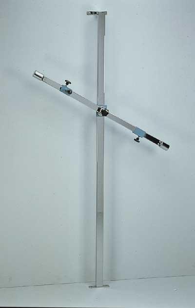 Оборудование для залов ЛФК Enraf Nonius - штурвал для рук