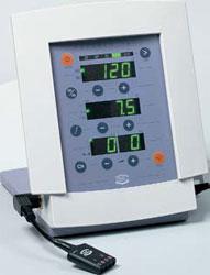 Endomed 182 - двухканальный аппарат для электротерапии фирмы Enraf Nonius