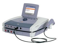 Sonopuls 692idv - аппарат для комбинированной терапии фирмы Enraf Nonius