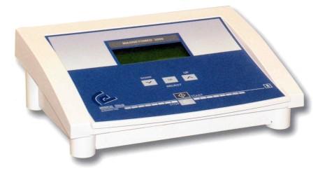 Магнитотерапевтический аппарата Magnetomed 2000 фирмы ТЕМА