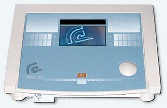 Магнитотерапевтический аппарата Magnetomed 7400 фирмы ТЕМА
