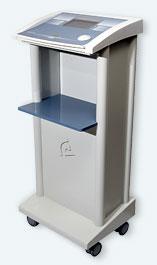 Магнитотерапевтический аппарата Magnetomed 8400 фирмы ТЕМА